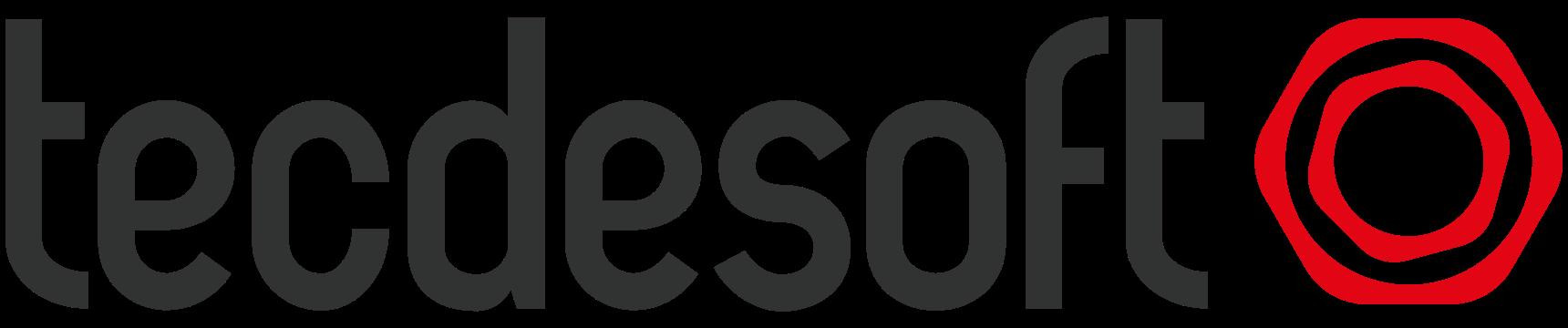 logoTDS1_inv